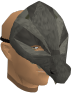 Mask of the Dagannoth chathead.png