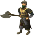 Mercenary axeman.png