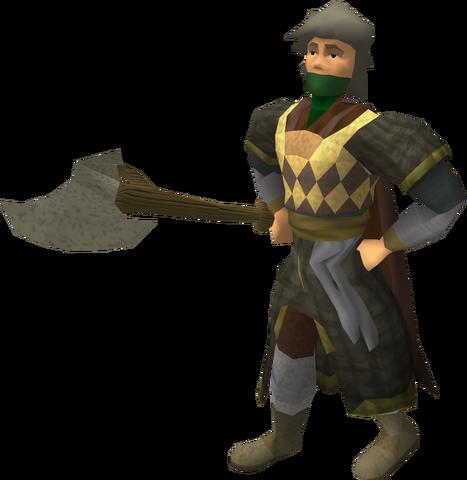 File:Mercenary axeman.png