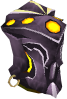 File:Obsidian mage helm chathead.png
