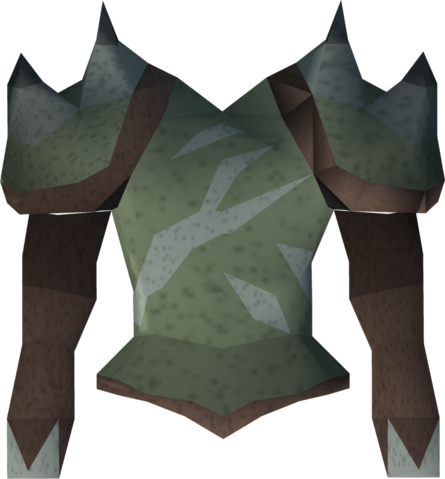 File:Platebody (class 3) detail.png