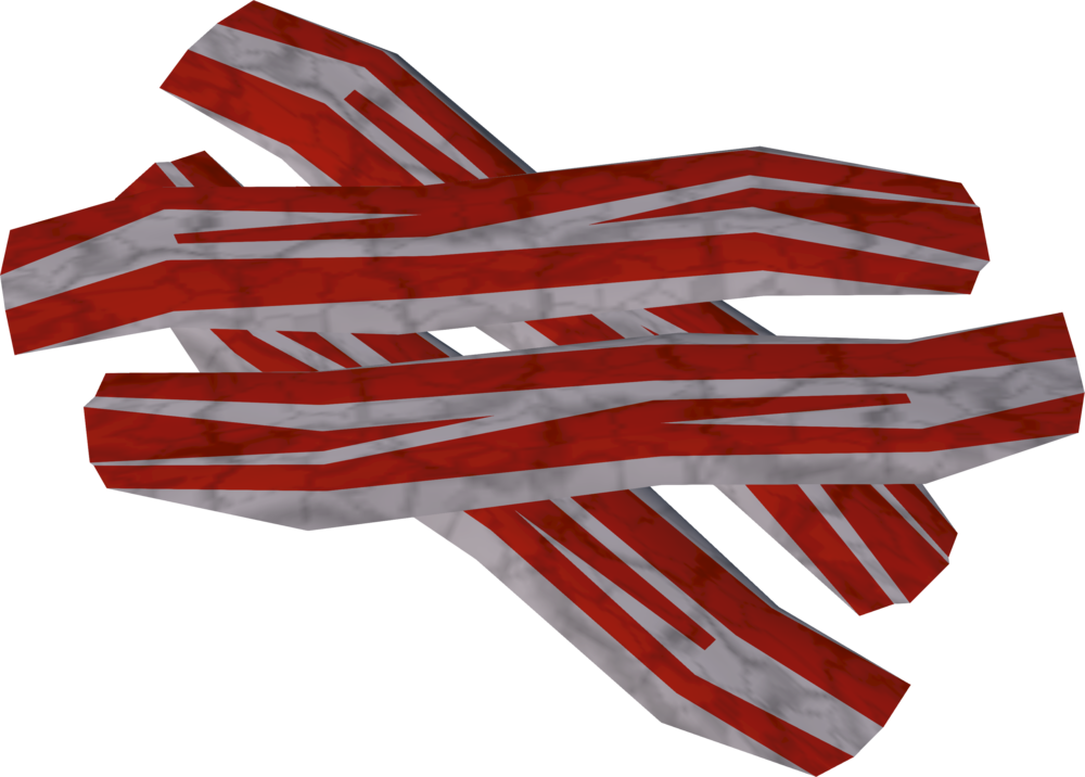 File:Raw bacon pile detail.png