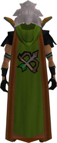 File:Retro hooded ranged cape (t) equipped.png