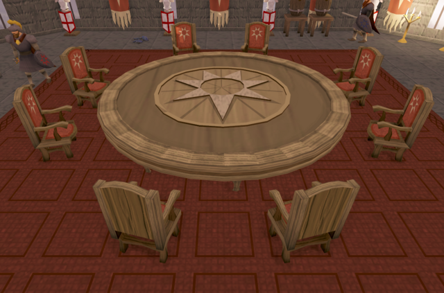File:Round Table.png