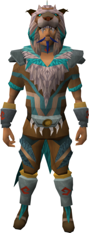 File:Skypouncer outfit equipped (male).png