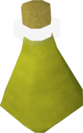 Strength potion detail.png