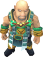 Thurgo.png