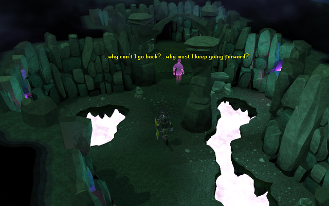 File:Waylan's soul in the caves.png
