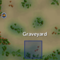 Ancient statue location.png