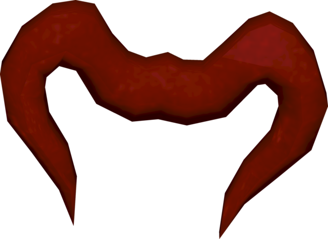 File:Chew toy (red) detail.png