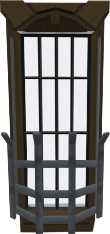 File:Clan window lvl 1 var 1 tier 2.png
