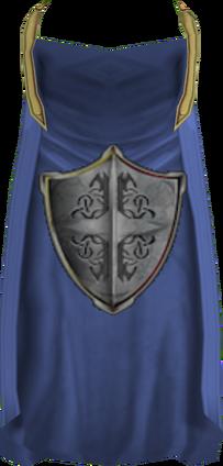 Defence cape detail.png