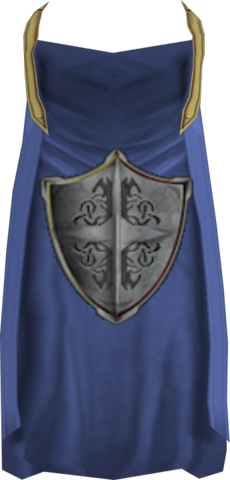 File:Defence cape detail.png