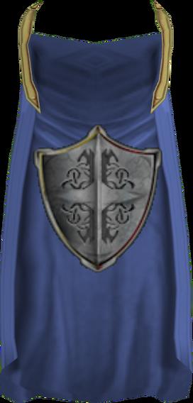 Súbor:Defence cape detail.png