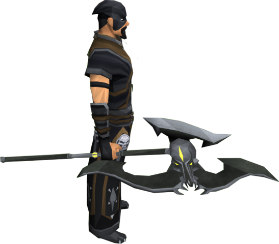 File:Executioner axe equipped.png
