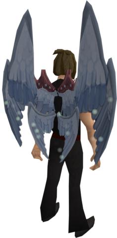 File:Icyenic wings equipped.png