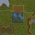 MattHe location.png