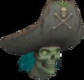 Phantom Deathbeard's Hat chathead.png