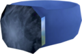 Ring of stone (blue) detail.png