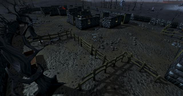 File:Ruins HD 4.png