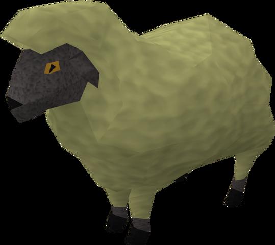 File:Sick looking sheep 4.png