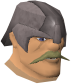 File:Thak chathead old.png