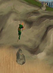 White Wolf Mountain mithril grapple shortcut.png