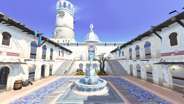 File:Abbey of St. Elspeth Citharede center.png