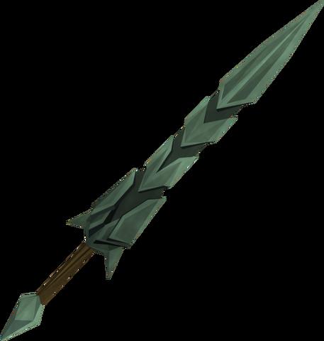 File:Adamant 2h sword detail.png