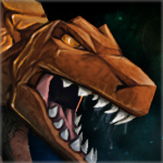 Dagannoth Mother icon