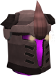 Dharok the Bobbled chathead.png