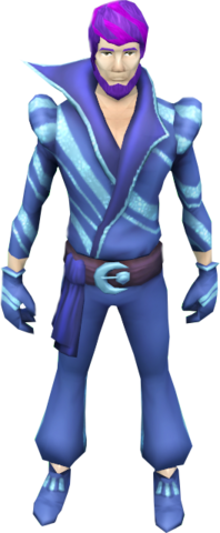 File:Disco outfit (male) equipped.png