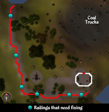 File:Dwarf Cannon railings map.png