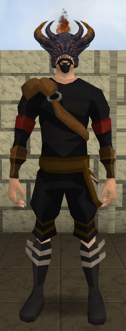 File:Helm of corruption (150 kills) equipped.png