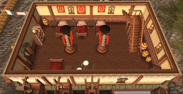 File:Luxurious lodgings.png