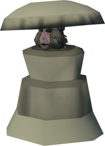 File:Mushroom (monkey).png