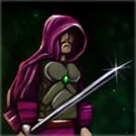 Sigmund icon