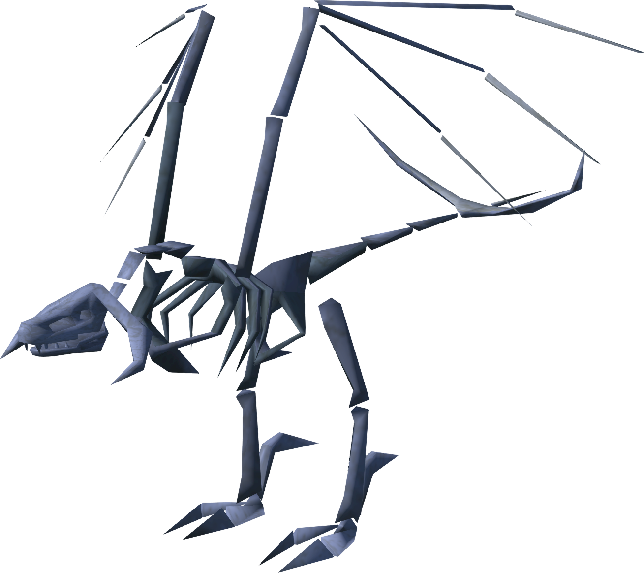 檔案:Skeletal Wyvern.png