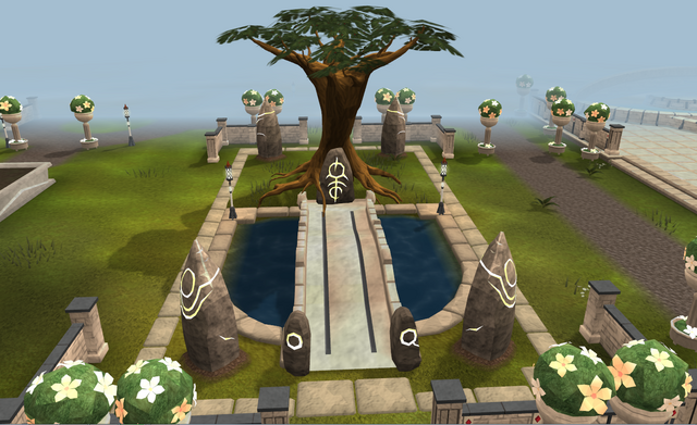 File:T6tree.png