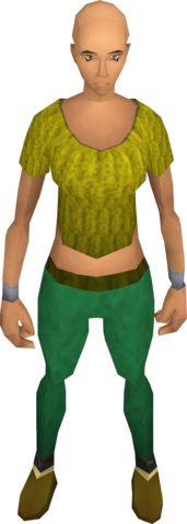 File:Wolpertinger boots (female).png