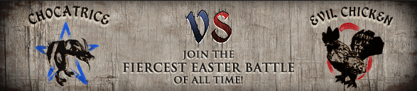 File:2012 Easter Event lobby banner.png