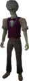 Apothecary (zombie).png