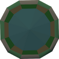 Fist of guthix token detail.png