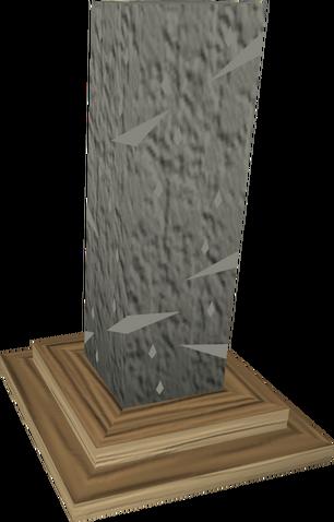 File:Limestone attack stone POH.png