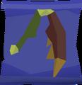 Mantis strike scroll detail.png