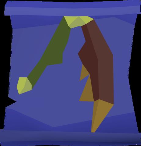 File:Mantis strike scroll detail.png