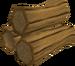 Oak logs detail.png