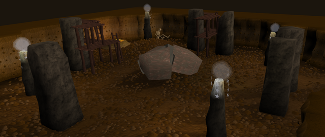 File:Ourania Altar old.png