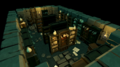 Paterdomus library.png