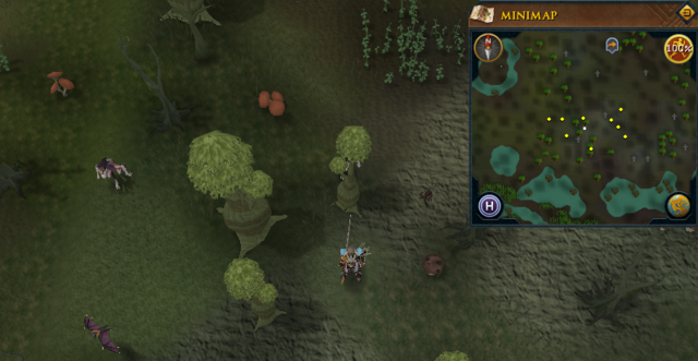File:Scan clue Haunted Woods south of fairy ring.png